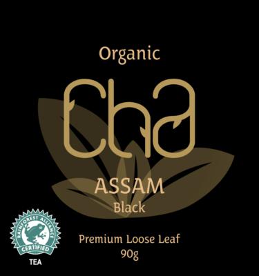 assam-black