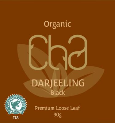 darjeeling-black