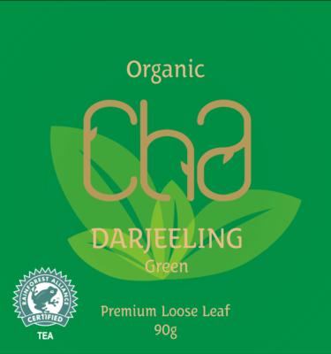 darjeeling-green