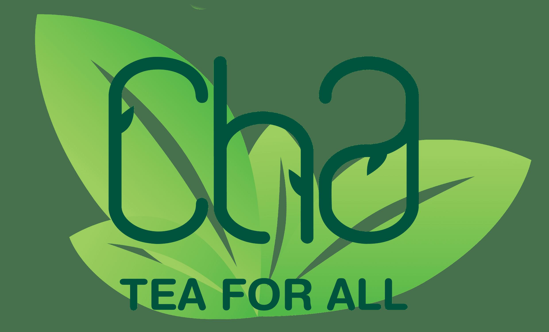 CHA_logo2