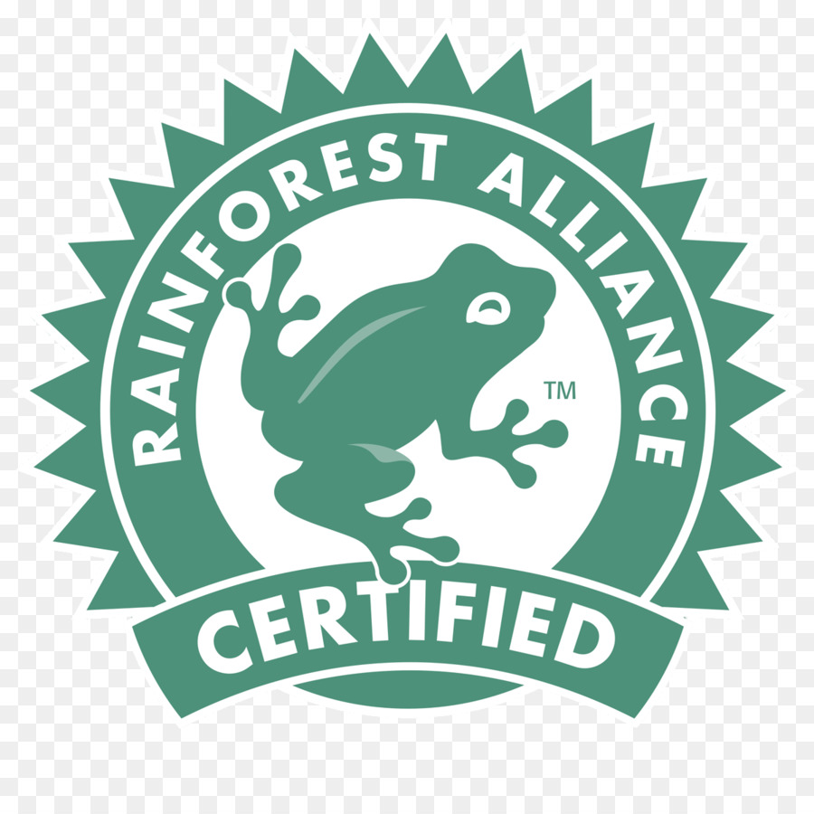 kisspng-rainforest-alliance-coffee-sustainability-certific-dallmayr-neiva-25-5b7c25dbb6fd55.8950793615348628117495